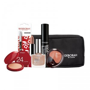 Buy Deborah Daily Essentials Kit 2 - Nykaa