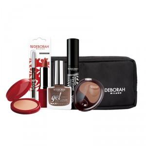 Buy Deborah Daily Essentials Kit 3 - Nykaa
