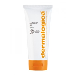 Buy Dermalogica Protection 50 Sport SPF 50 - Nykaa