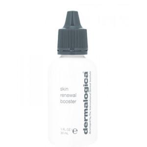 Buy Dermalogica Skin Renewal Booster - Nykaa