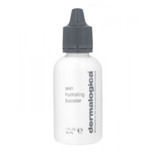 Buy Dermalogica Skin Hydrating Booster - Nykaa