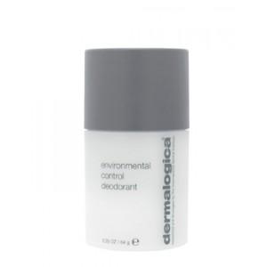 Buy Dermalogica Environmental Control Deodorant - Nykaa