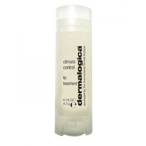 Buy Dermalogica Climate Control Lip Treatment - Nykaa