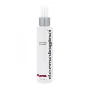 Buy Dermalogica Antioxidant Hydramist - Nykaa