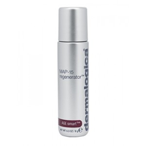 Buy Herbal Dermalogica MAP-15 Regenerator - Nykaa