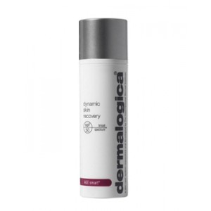 Buy Herbal Dermalogica Dynamic Skin Recovery SPF 50 - Nykaa