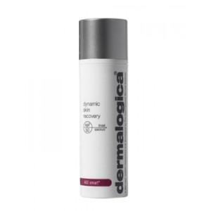 Buy Dermalogica Dynamic Skin Recovery SPF 50 - Nykaa