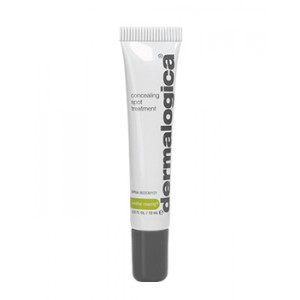 Buy Dermalogica Concealing Spot Treatment - Nykaa