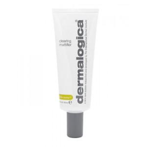 Buy Dermalogica Clearing Mattifier - Nykaa