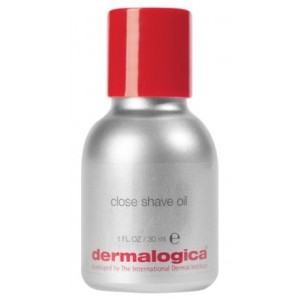 Buy Dermalogica Close Shaving Oil - Nykaa