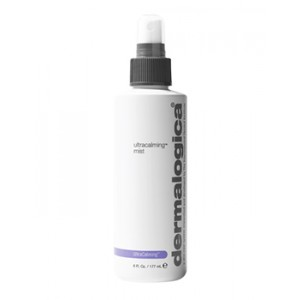 Buy Dermalogica Ultracalming Mist - Nykaa