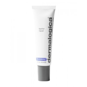 Buy Herbal Dermalogica Barrier Repair - Nykaa