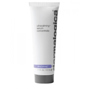 Buy Dermalogica Ultracalming Serum Concentrate - Nykaa
