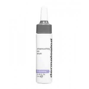 Buy Dermalogica Ultrasmoothing Eye Serum - Nykaa