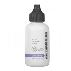 Buy Dermalogica Ultracalming Mist (Travel Size) - Nykaa