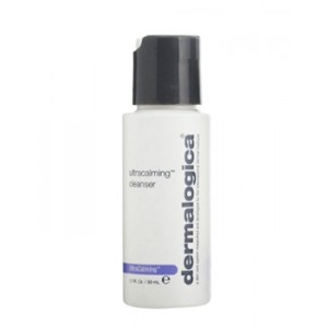 Buy Dermalogica Ultracalming Cleanser (Travel Size) - Nykaa
