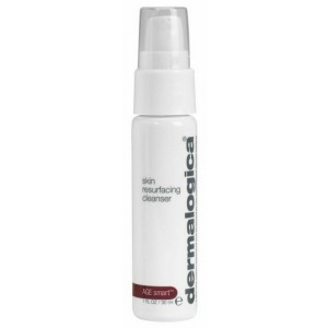 Buy Dermalogica Skin Resurfacing Cleanser (Travel Size) - Nykaa