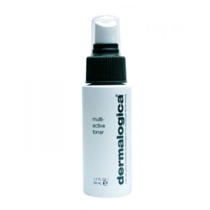 Buy Dermalogica Multi-Active Toner (Travel Size) - Nykaa