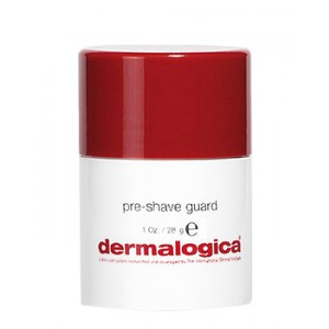 Buy Dermalogica Pre-Shave Guard (Travel Size) - Nykaa
