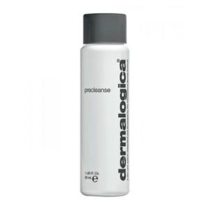 Buy Herbal Dermalogica Precleanse (Travel Size) - Nykaa