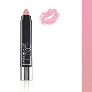 Buy Fran Wilson Moodmatcher Luxe Twist Stick - Pink - Nykaa