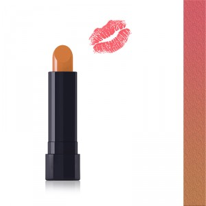 Buy Fran Wilson Moodmatcher Lipstick - Orange - Nykaa