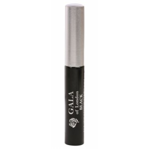 Buy Gala of London All Weather Mascara - Black - Nykaa