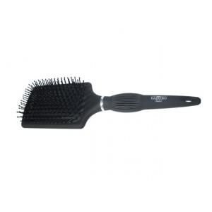 Buy Hairpro HP 6061 Paddle Brush - Nykaa