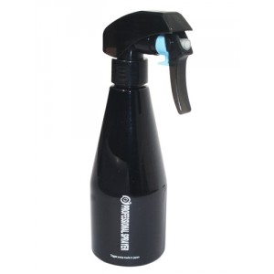 Buy Hairpro HP 7008 Water Spray Bottle - Nykaa