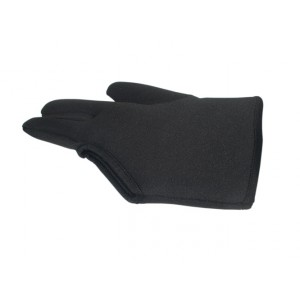 Buy Hairpro HP 7001 Heat Protecting Gloves - Nykaa