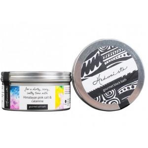 Buy Hedonista Black & Pink Twosome Combo - Nykaa