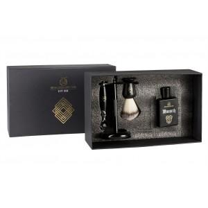 Buy India Grooming Club Classique Gift Box - 3 - Nykaa