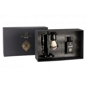 Buy India Grooming Club Classique Gift Box - 2 - Nykaa