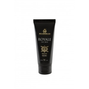 Buy India Grooming Club Royale Face Wash - Nykaa