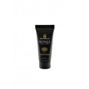 Buy India Grooming Club Royale Facial Cream  - Nykaa