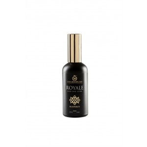 Buy Herbal India Grooming Club Royale After-Shave Lotion - Nykaa
