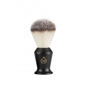 Buy India Grooming Club Shaving Brush - Nykaa