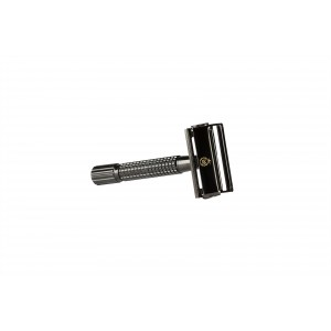 Buy India Grooming Club Safety Razor - Nykaa