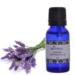Buy Imli Street Lavender Essential Oil - Nykaa