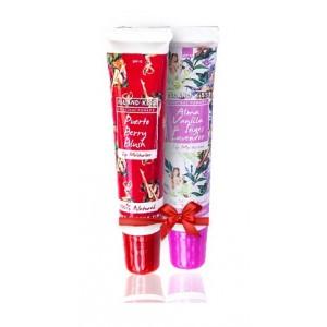 Buy Island Kiss Peurto Berry Blush + Alma Vanila & Inges Lavender Combo - Nykaa