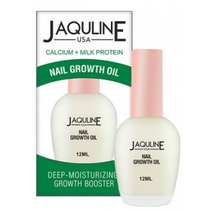 Buy Jaquline USA One Stroke J27 Oil - Nykaa