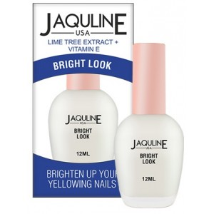 Buy Jaquline USA Bright Look   - Nykaa