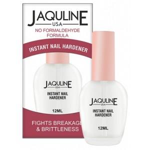 Buy Jaquline USA Instant Nail Hardener - Nykaa