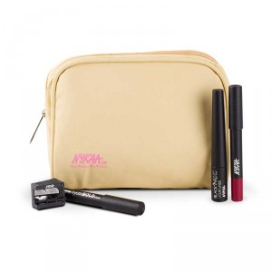 Buy Nykaa Indian Goddess Look In A Bag - Nykaa