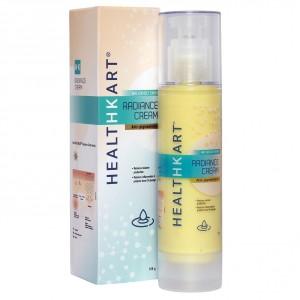 Buy HealthKart Radiance Cream (Anti-Pigmentation) - Nykaa