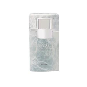 Buy Mocemsa Royale For Women Eau De Parfum - Nykaa