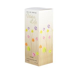 Buy Mocemsa Water Lily For Women Eau De Parfum - Nykaa