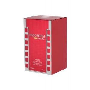 Buy Mocemsa Rouge Men Eau De Parfum - Nykaa
