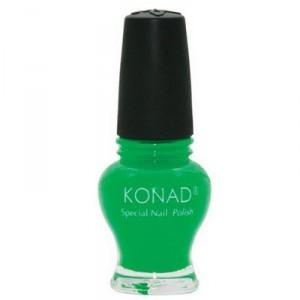 Buy Konad Princess Special Polish  - Nykaa