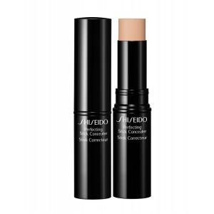 Buy Shiseido Perfecting Stick Concealer - Nykaa